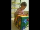кубик умелые ручки