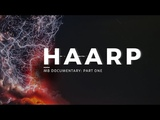 The HAARP Conspiracy (PT. 1) Weather as a WEAPON in 2025