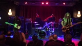 MAXX EXPLOSION - Don't Wanna Break (Melodic Rock Fest 5 Chicago, May 6, 2018)