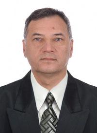 Александр Сауков