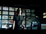 The All American Rejects - Dirty Little Secret (FullHD 1080p)