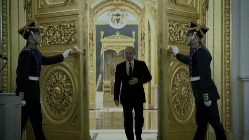 История о нас с Морганом Фрименом S01E01.