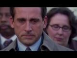 SCOTT (The Office Logan Style Trailer) (VHS Video)