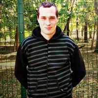 Eduard Sarbaev