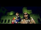 El Alfa El Jefe x Farruko, Jon Z, Miky Woodz - Lo Que Yo Diga Dema Ga Ge Gi Go Gu Remix