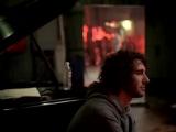 Josh Groban - You Raise Me Up.mp4