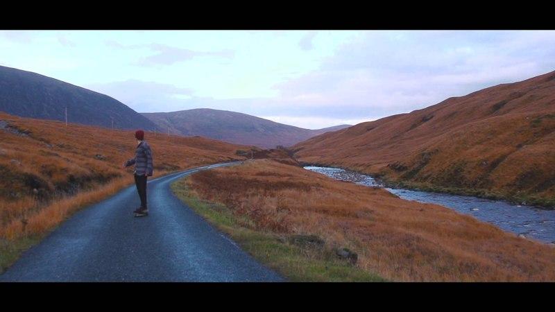 Mt. Doubt | Soak (Official Video)