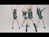 [안무] 레이샤 LAYSHA _ Despacito SEXY Dance Cover (Luis Fonsi ft. Justin Bieber)