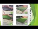 Before After Yorkshire Artificial Grass Ltd