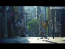 Merk Kremont - Sad Story (Out Of Luck) _Official Music Video_ ( 1080 X 1920 )