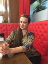 Танюша Смирнова фото #44