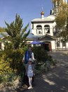 Танюша Смирнова фото #42