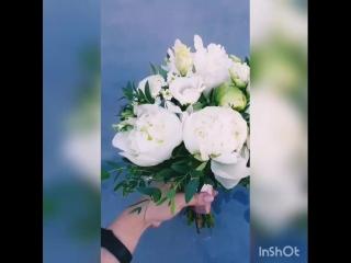 InShot_20180606_204128406.mp4
