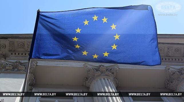 Еврокомиссия объявила о предстоящем подорожании шенгенских виз на 20 евро