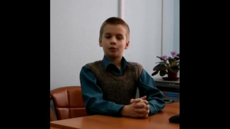 ГБУСО МО Лотошинский ЦСПСиД поздравляет министра социального развития Ирину Клавдиевну Фаевскую с юбилейным днем рождения!