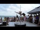 Танец на шесте 10 000 000 просмотров. Супер Красотка