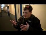 [America TV] Vjlink покоряет Европу - часть 4