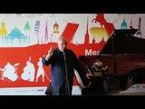 James Morrison's masterclass in Mariinsky-2 (part 2)