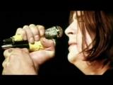 BLACK SABBATH - N.I.B. (Live Paris 1970)