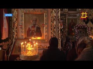 ЧГПУ имени И.Я.Яковлева продолжает набор на кафедру православной живописи!!!