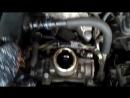 на запчасти Volvo s80/ бу запчасти вольво s80 / разборка volvo