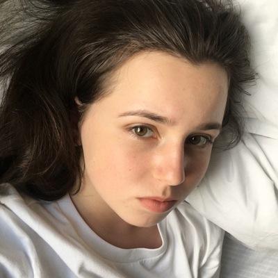 Anni Kuleva