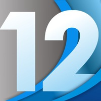 tvkanal12