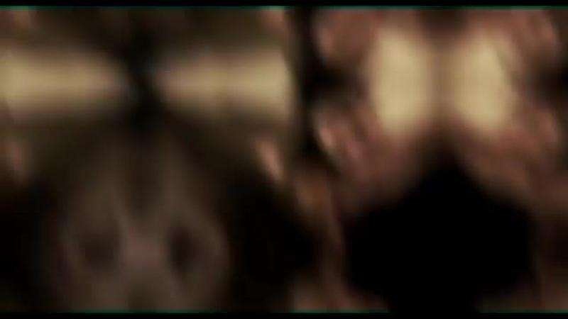 Casm vines Katherine x Damon x Stefan x Elena - tvd the vampire diaries