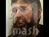 В колонии повесился террорист Амерханов, готовивший взрывы на 9 мая в 2013 году