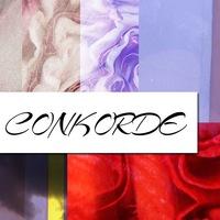 Conkorde - европейские ткани! Офис в Москве