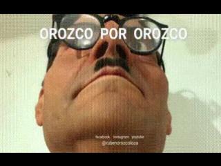 Гиперреалистичная кукла мексиканского скульптора Ruben Orozco Loza