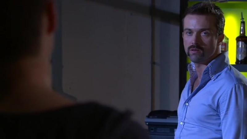 Hollyoaks episode 1.3408 (2012-08-15) NN