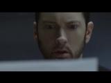 Eminem x Beyonce  Walk On Water (Тизер Клипа) Рифмы и Панчи