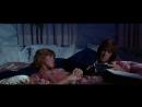 «Мессия зла» (1973) - ужасы, триллер. Уиллард Хайк, Глория Кац