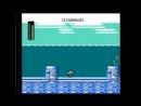 Russian Geek Mega Man GameShelf 18