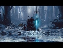 CRONOS - Epic Powerful Orchestral Music Mix | BEST OF EPIC MUSIC - Position Music