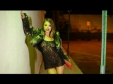 Stop and Go Hoe Trailer Adriana Chechik &amp JMac