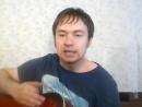 Егоров Олег - доктор Хаус