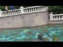 [Псв 2] - ВЫСТАВКА ЛЕДЯНЫХ ФИГУР НА КРАСНОЙ ПЛОЩАДИ, МАНЕЖНАЯ ПЛОЩАДЬ, АЛЕКСАНДРОВСКИЙ САД В МОСКВЕ НА ЧЕМПИОНАТ МИРА ПО ФУТБОЛУ