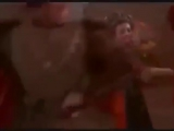 Лицей № 1 Буктрейлер Ромео и Джульетта