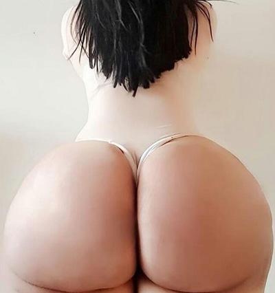 Порно с першиной евгенией ххх, лучшие путаны краснодара проверенные