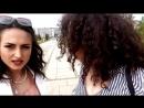 Cezarija Said Nariya Shine Стиль собачки Потап Н Каменских