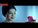 Mirabror Mirxalilov Yagonam HD Video