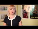 Видеообращение Анны Нетреба - руководителя Школы правильного питания и коррекции веса