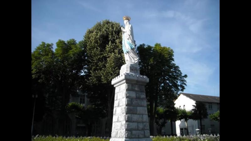 Lourdes 2_Petite taille