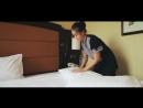 Hilton Housekeeping