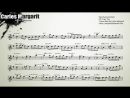 Black Orpheus, Paul Desmonds Solo, Transcribed by Carles Margarit - YouTube