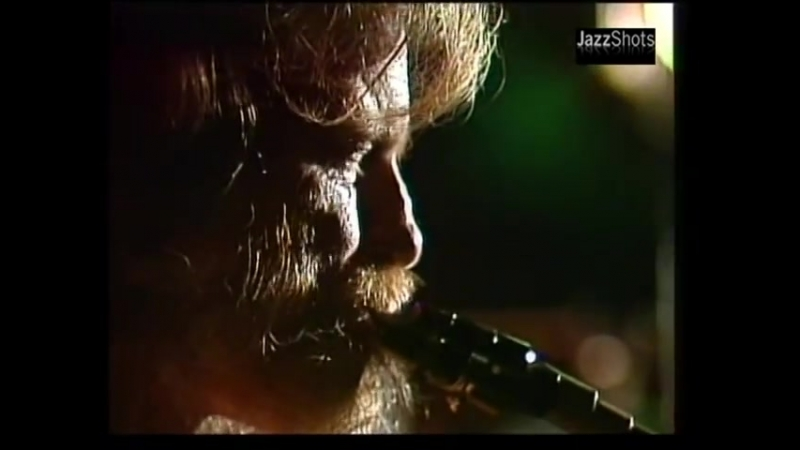 Dave Brubeck Trio feat Gerry Mulligan Paul Desmond Berliner Jazztage 1972