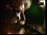 Dave Brubeck Trio feat. Gerry Mulligan Paul Desmond - Berliner Jazztage 1972