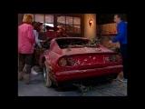 Alf Quote Season 1 Episode_10_Разнес гараж